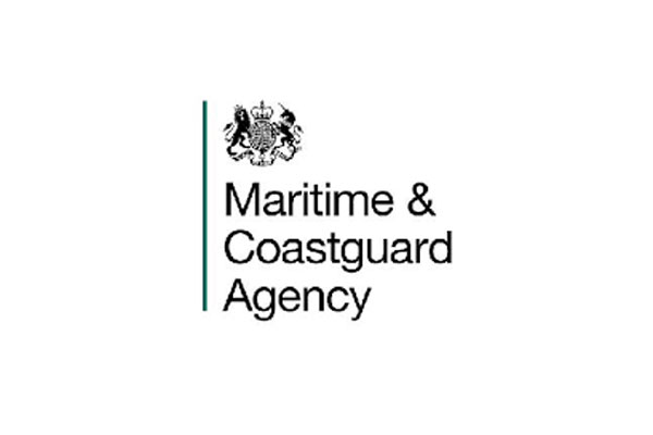 Tonnage and MCA coding (UK flagged vessels under 24 meters)
